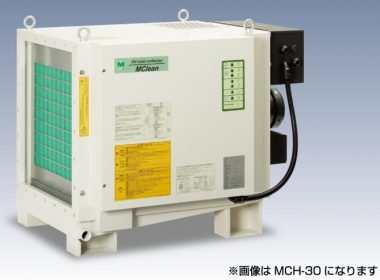 MCH-30