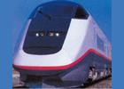 E3系 新幹線こまち